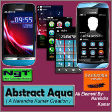 themes nokia 5130 xpressmusic nokia 5130 xpressmusic games free download mobile9 top reviews and