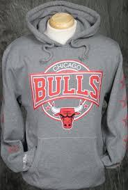 Nba Bed Set by 101 Best Bulls Images On Pinterest Chicago Bulls Michael Jordan