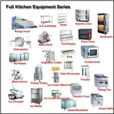 kitchen furniture names beautiful kitchen equipment names and functions 2016 kitchen ideas