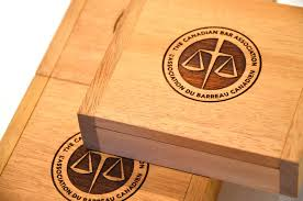 engraved wooden gifts portfolio laser engraving make vancouver