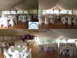 location chapiteau mariage locatentes à nancy location de chapiteaux et tentes