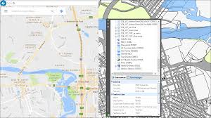Map Coordinate Systems Geo Location Of Addresses In Cad Using Google Maps Apis