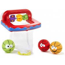 Little Tikes Toaster Little Tikes Bathketball Bath Toy Big W