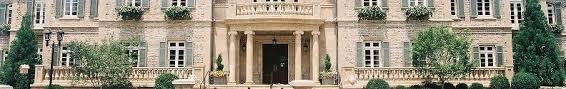 architectural ornamental castings of valdosta valdosta ga 31601