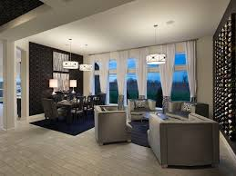 the biltmore 5009 model u2013 4br 3ba homes for sale in richmond tx