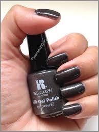 fall nail polish u2013 pixiemama