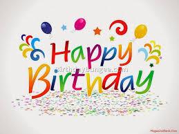 birthday wishes for best friend 6 best birthday resource gallery