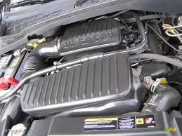 2002 dodge ram 4 7 engine 2004 dodge durango limited 4 7 liter sohc 16 valve magnum v8