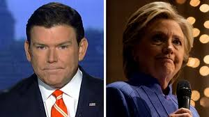 bret baier email bret baier on impact of new fbi probe of clinton emails fox news