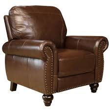 best 25 brown leather recliner chair ideas on pinterest leather