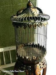 home interior bird cage beautiful antique bird cages photos best antique bird cages images