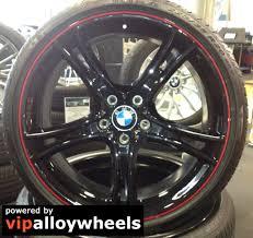 bmw black alloys bmw black car with alloy rims fantastic 99d futurethought biz