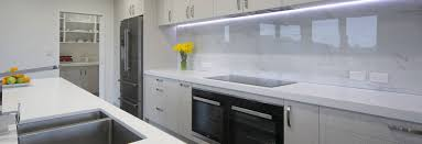 Kitchen Designing High Quality Kitchens Auckland Moda Kitchens