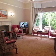 home interior work access 21 interiors care nursing homes hotel interiors landlords