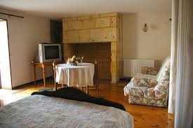 chambres d hotes booking bed and breakfast chambres d hotes du maine lalinde