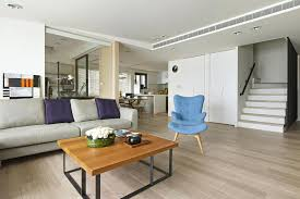 Small Studio Floor Plans by Dining Table Furniture Ideas Studio Apartment Dining Table Room