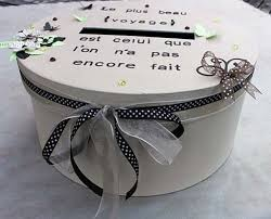 contenant dragã e mariage 18 best dragées images on communion accessories and box