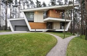 Contemporary Home Design Awesome Russian Home Design Photos Decorating Design Ideas