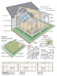 front porch plans free porch blueprints decks free plans rachelle photos