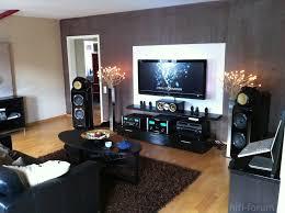 neues wohnzimmer neues wohnzimmer lautsprecher stereo wohnzimmer hifi forum