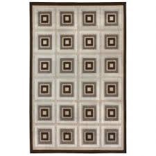 flooring decorating modern brown outdoor rugs walmart for elegant