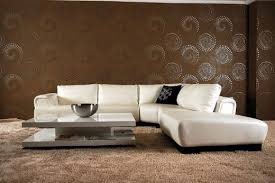 White Sectional Sofa by Livingroom Sofa Modern Sectional White Leather Sofa Interior Design