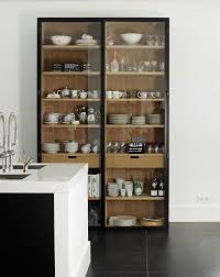 kitchen display ideas best 25 kitchen display ideas on kitchen inspiration