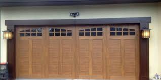 Overhead Door Rochester Ny Customers Felluca Overhead Door S Reliably Trustworthy