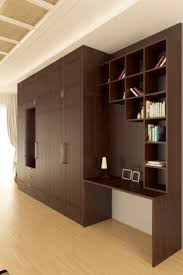 Indian Bedroom Wardrobe Designs by Design Of Bedroom Almirah Wall Showcase Designs For Living Room