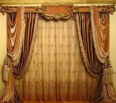 Top  Best Classic Curtains Ideas On Pinterest Modern Classic - Design of curtains in bedroom