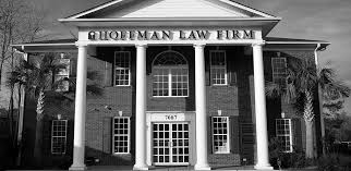 Home And Design Show In Charleston Sc Hoffman Law Firm Personal Injury And Workers U0027 Compensation