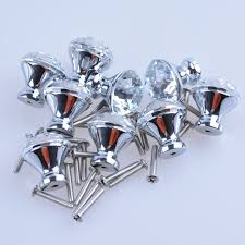 Home Decor Hardware Handling Lifting Picture More Detailed Picture About Diamond