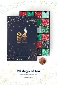 best 25 tea advent calendar ideas on pinterest christmas