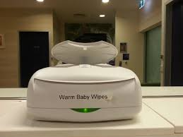 12 reasons you don u0027t need to buy a wipe warmer