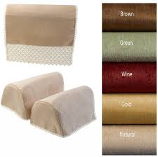 Best Ikea Sofas by Sofa Arm Covers Ikea Best Home Furniture Decoration