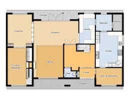 floorplannerij floorplanner plattegronden en 3d floorplannerij floorplanner plattegronden en 3d weergaves