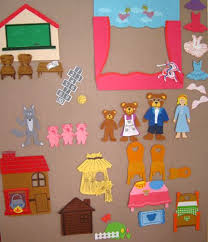 best 25 felt board stories ideas on flannel board