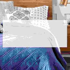 White Bed Sheets Twitter Header How To Style A Bed Target
