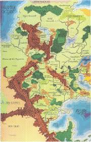 Narnia Map 44 Best Maps Images On Pinterest Maps Fantasy Map And Cards
