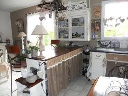 cuisine meuble rideau rideau pour meuble de cuisine excellent le meuble rideau ou meuble