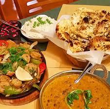 cuisines az lunch tours scottsdale arizona food tours scottsdale az 505