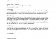 lofty ideas forbes cover letter 12 fashion production manager