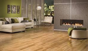 wooden flooring chennai interior designer chennai