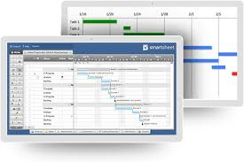 project management resources smartsheet