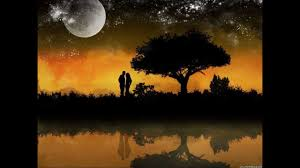world of love wallpapers beautiful pictures of love qygjxz