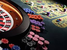taxes on table game winnings are gambling winnings taxed the motley fool