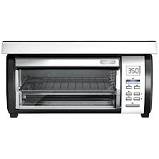 Under Cabinet Microwave Reviews by Best Under Cabinet Toaster Oven Reviews Toaster Oven Geek