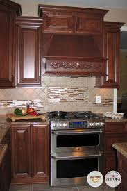 Armstrong Kitchen Cabinets by 16 Best Fabuwood Kitchens Built By Aurora Kitchens U0026 Interiors