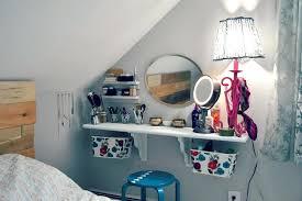 Lighted Wall Mount Vanity Mirror Vanities Conair Wall Mounted Lighted Makeup Vanity Beauty Mirror