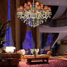 Discount Chandelier Lamp Shades Popular Lamp Shades Discount Buy Cheap Lamp Shades Discount Lots